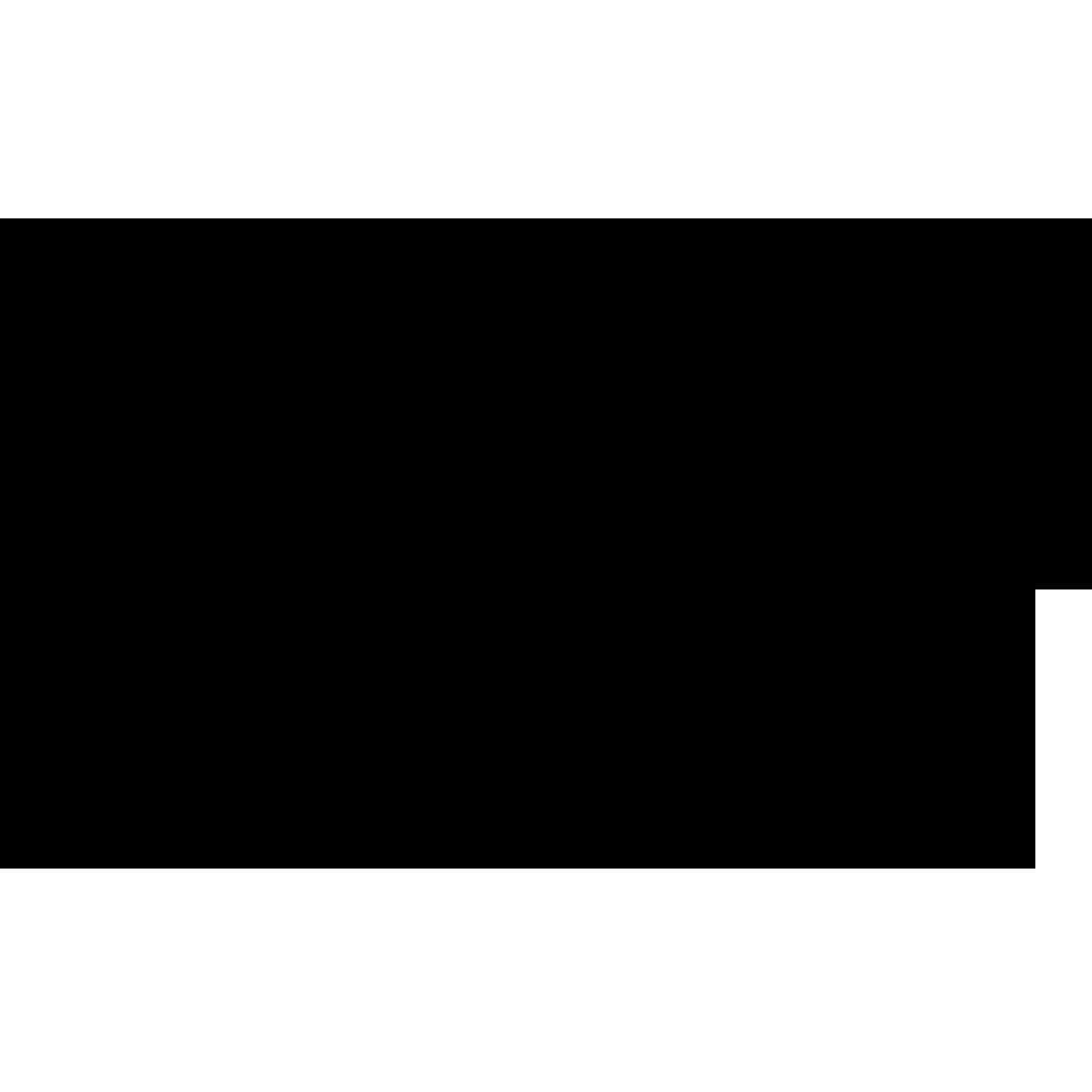 Holbæk Art har sekretariat i Æglageret